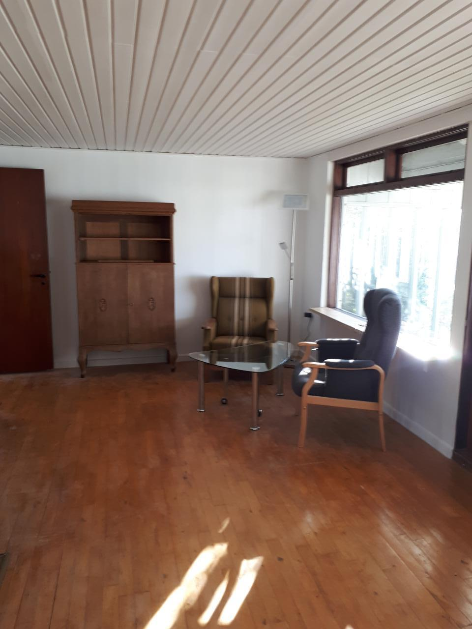 Ferienhaus Tklhus Aeroe (2549744), Ærøskøbing, , Ærø, Dänemark, Bild 5