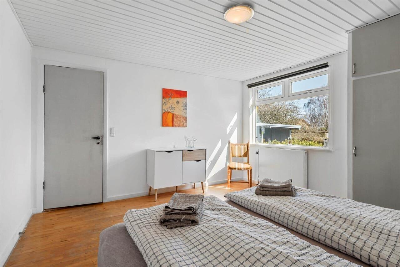 Maison de vacances Tklhus Aeroe (2549744), Ærøskøbing, , Ærø, Danemark, image 34