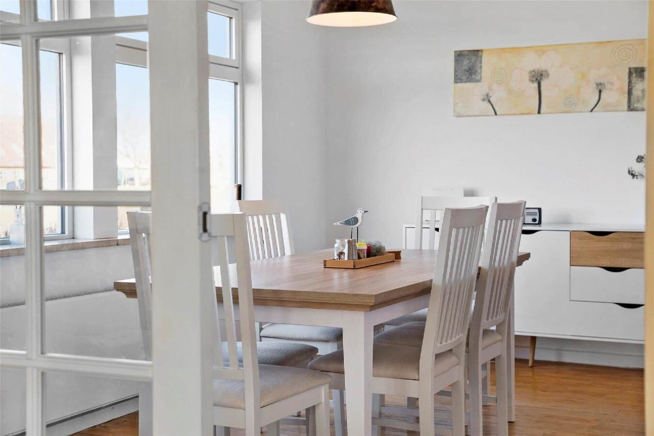 Maison de vacances Tklhus Aeroe (2549744), Ærøskøbing, , Ærø, Danemark, image 27