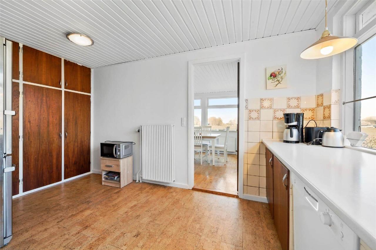 Maison de vacances Tklhus Aeroe (2549744), Ærøskøbing, , Ærø, Danemark, image 30