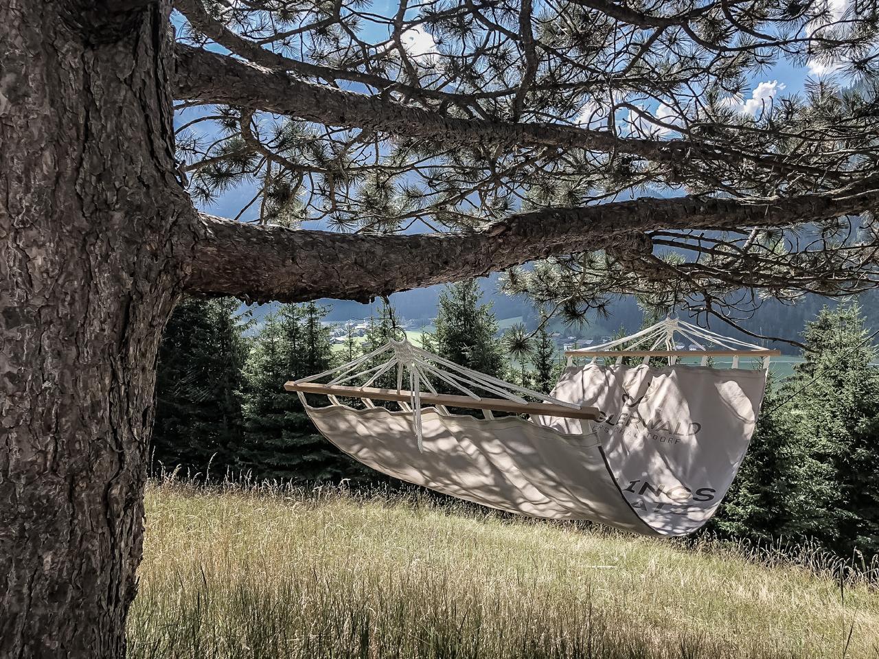 Maison de vacances Stein-Chalet mit Sauna und Outdoor Hot Tub (inkl. Frühstück) (2551625), Bach (AT), Lechtal, Tyrol, Autriche, image 13