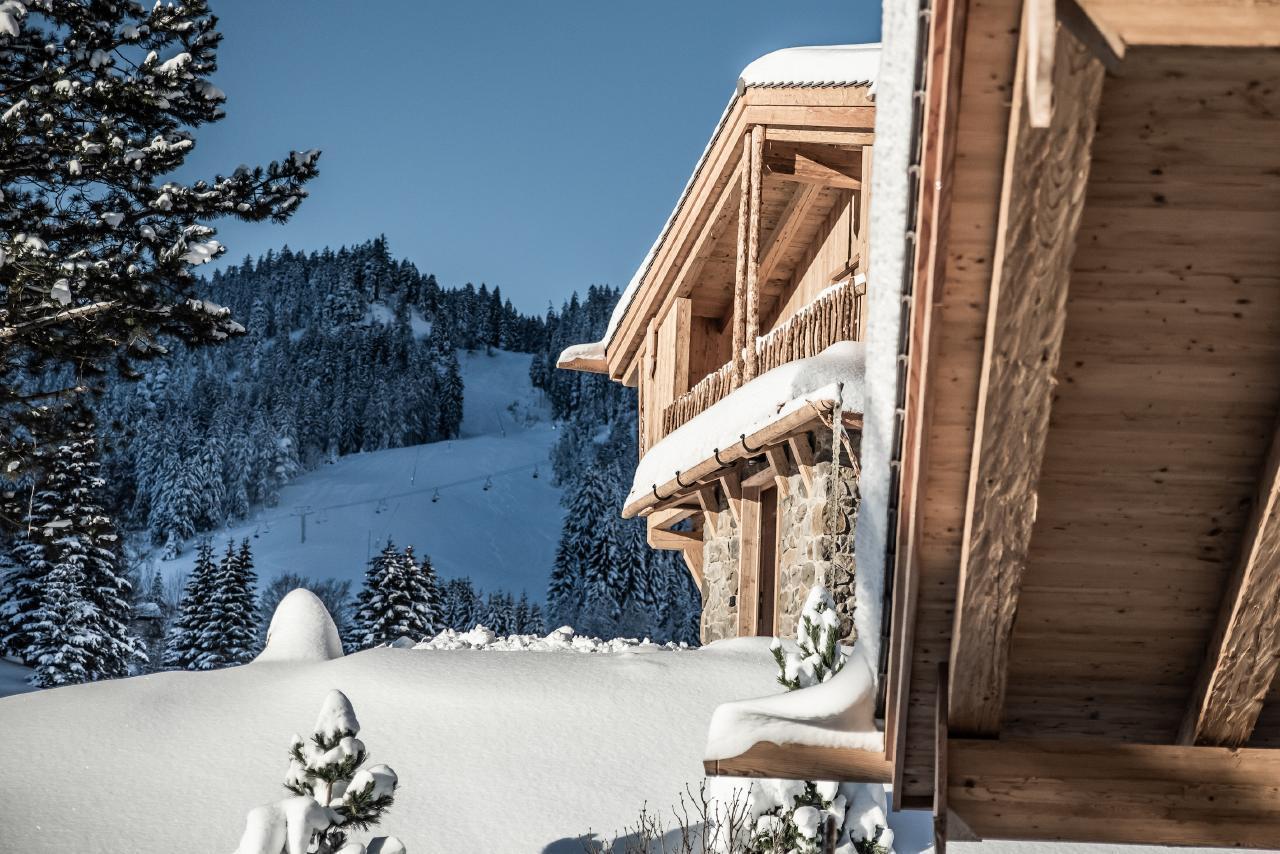 Maison de vacances Traumhaftes Berg-Chalet mit Panoramablick inkl. Almfrühstück (2551786), Bach (AT), Lechtal, Tyrol, Autriche, image 1