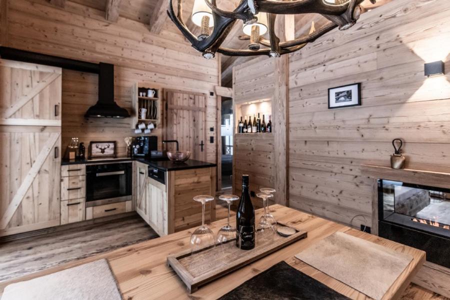 Maison de vacances Kuschel-Chalet mit Sauna und Outdoor Hot Tub (inkl. Frühstück) (2551787), Bach (AT), Lechtal, Tyrol, Autriche, image 3