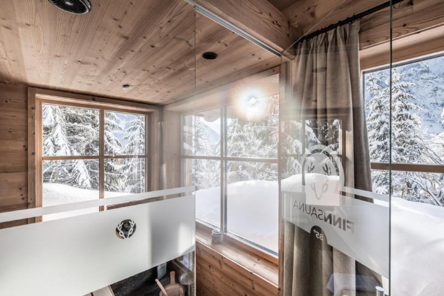 Maison de vacances Kuschel-Chalet mit Sauna und Outdoor Hot Tub (inkl. Frühstück) (2551787), Bach (AT), Lechtal, Tyrol, Autriche, image 7