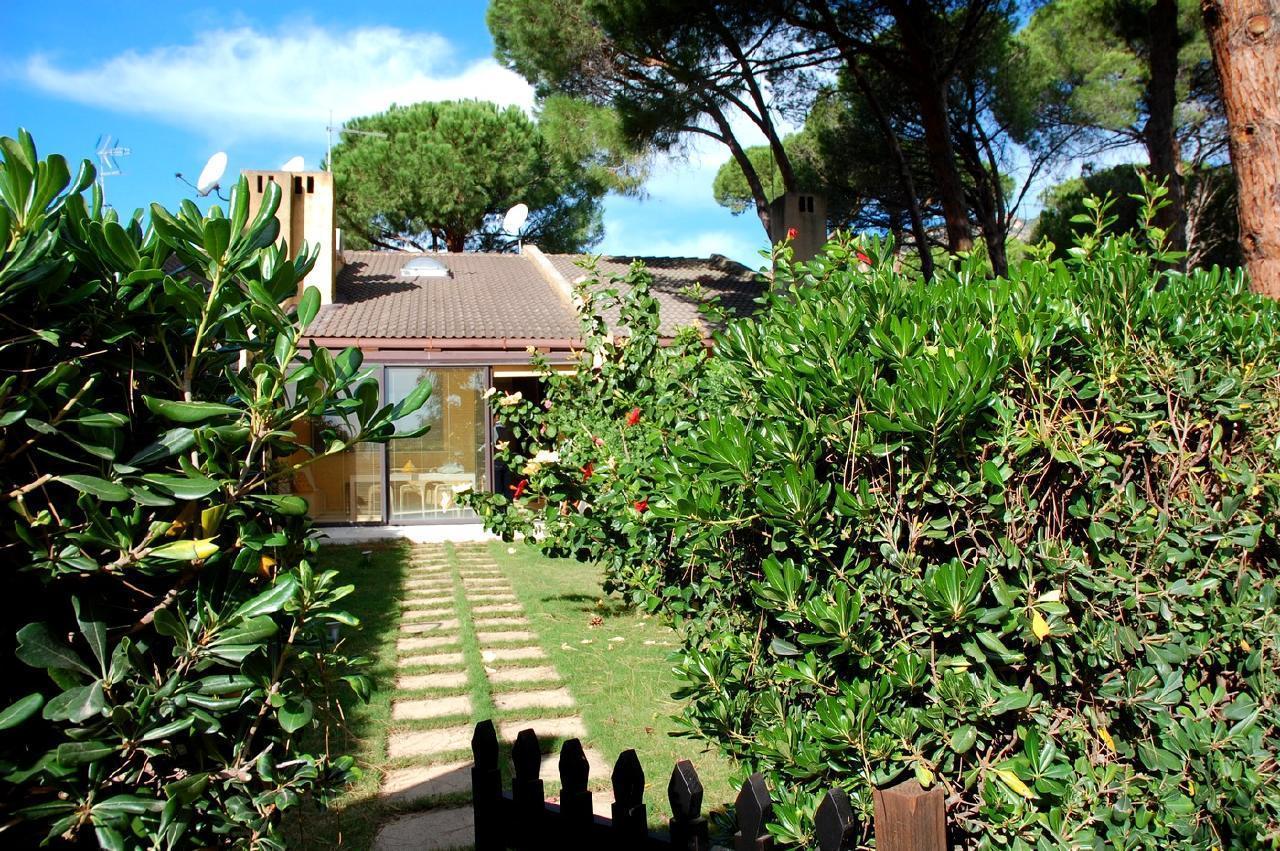 Ferienhaus Cala Verde (2570345), Pula (IT), Cagliari, Sardinien, Italien, Bild 2