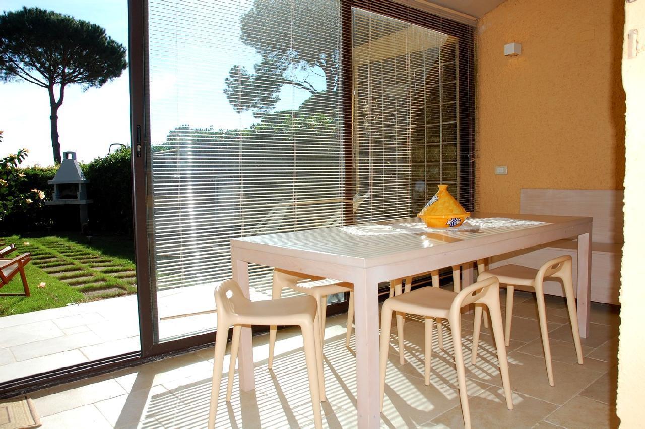 Ferienhaus Cala Verde (2570345), Pula (IT), Cagliari, Sardinien, Italien, Bild 4