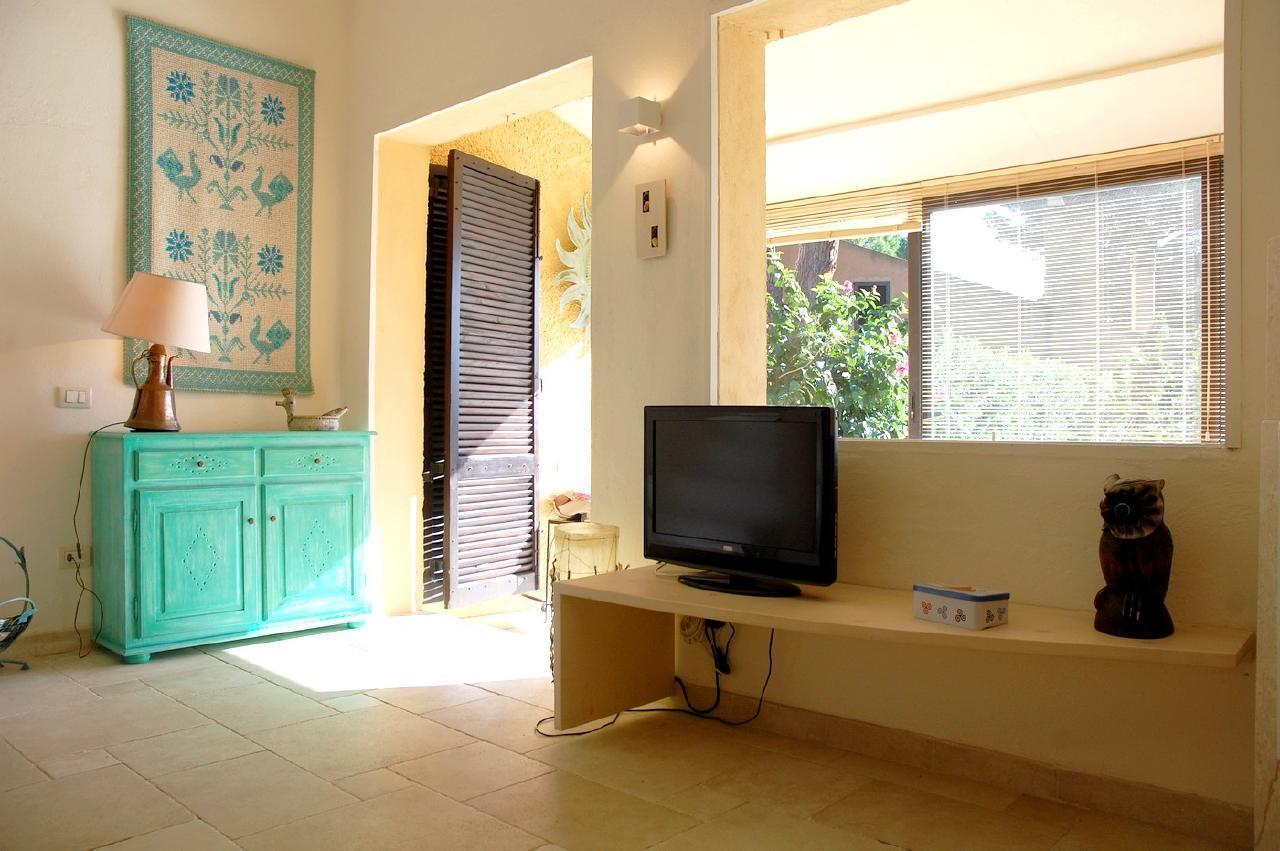 Ferienhaus Cala Verde (2570345), Pula (IT), Cagliari, Sardinien, Italien, Bild 5