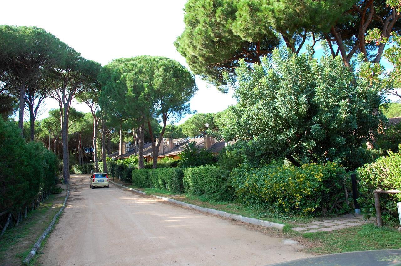 Ferienhaus Cala Verde (2570345), Pula (IT), Cagliari, Sardinien, Italien, Bild 18