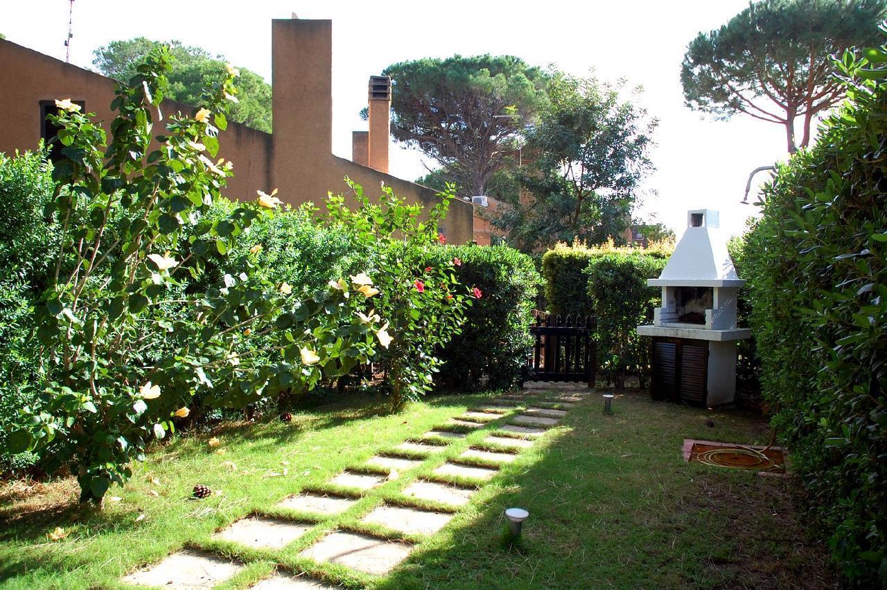 Ferienhaus Cala Verde (2570345), Pula (IT), Cagliari, Sardinien, Italien, Bild 3