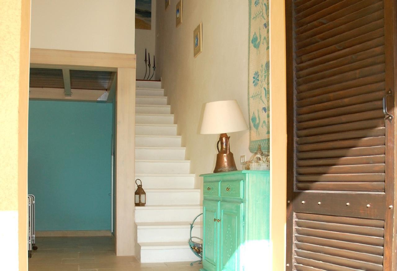 Ferienhaus Cala Verde (2570345), Pula (IT), Cagliari, Sardinien, Italien, Bild 10