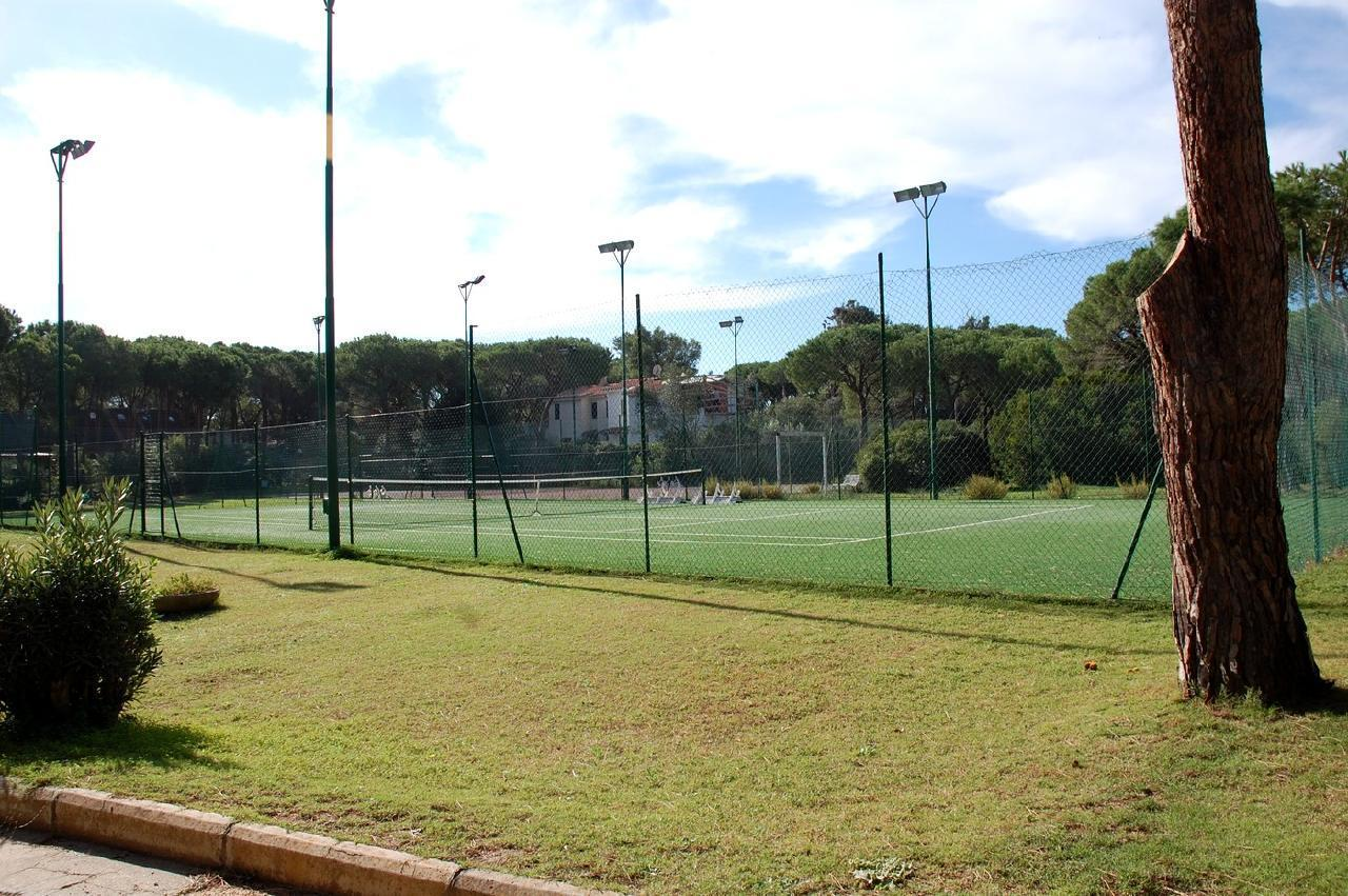 Ferienhaus Cala Verde (2570345), Pula (IT), Cagliari, Sardinien, Italien, Bild 19