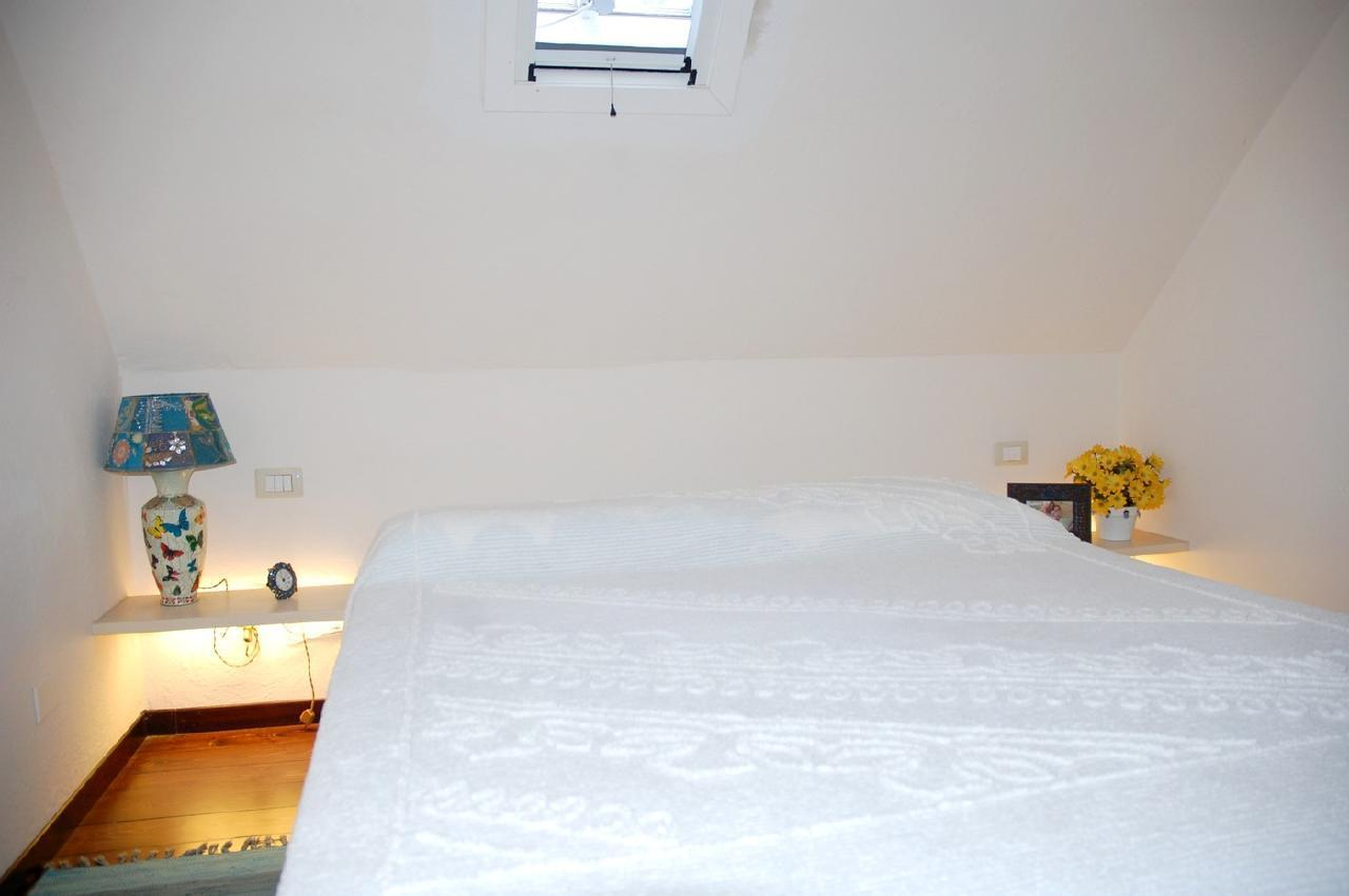 Ferienhaus Cala Verde (2570345), Pula (IT), Cagliari, Sardinien, Italien, Bild 12