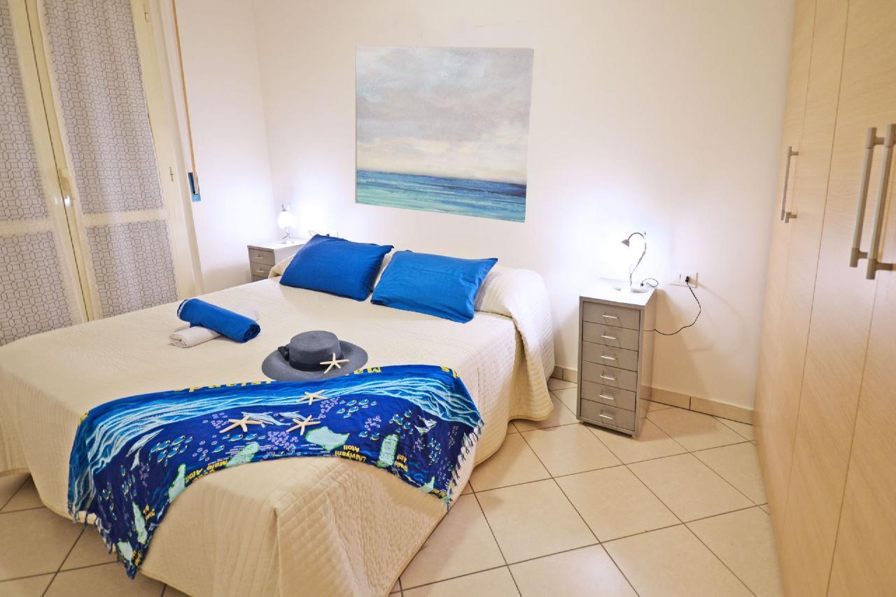 Ferienwohnung Appartement Ortensia 1 (2570351), Alba Adriatica, Adriaküste (Abruzzen), Abruzzen, Italien, Bild 3