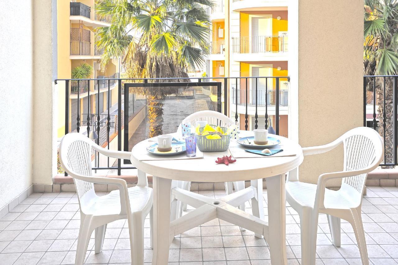 Ferienwohnung Appartement Ortensia 1 (2570351), Alba Adriatica, Adriaküste (Abruzzen), Abruzzen, Italien, Bild 1