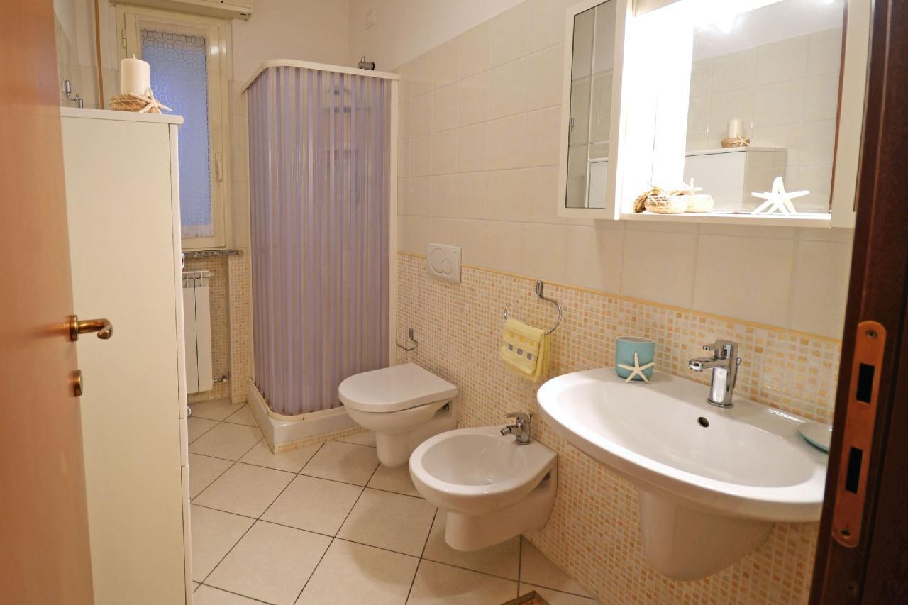 Ferienwohnung Appartement Ortensia 1 (2570351), Alba Adriatica, Adriaküste (Abruzzen), Abruzzen, Italien, Bild 5
