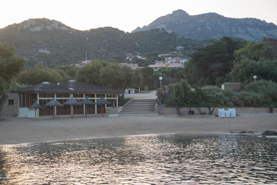Ferienwohnung Residence Club Arinella Typ 102 (2570354), Lumio, Nordkorsika, Korsika, Frankreich, Bild 11