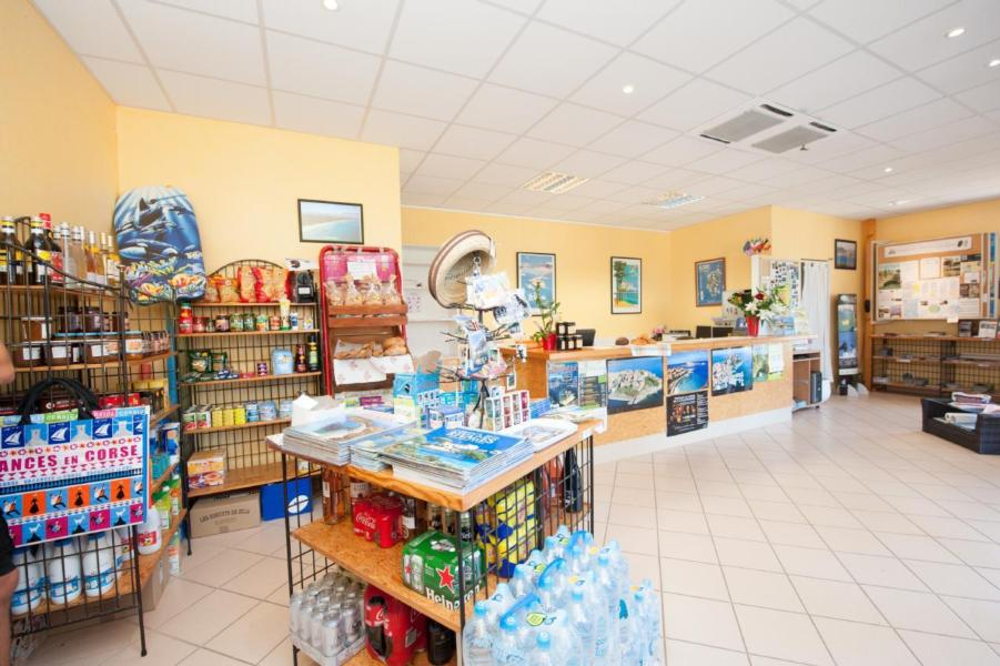 Ferienwohnung Residence Club Arinella Typ 102 (2570354), Lumio, Nordkorsika, Korsika, Frankreich, Bild 9