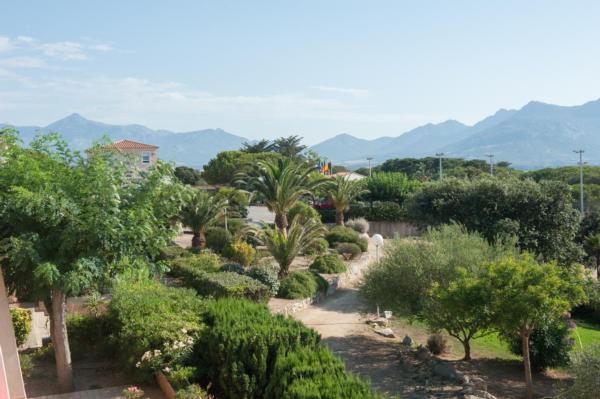 Ferienwohnung Residence Club Arinella Typ 102 (2570354), Lumio, Nordkorsika, Korsika, Frankreich, Bild 6