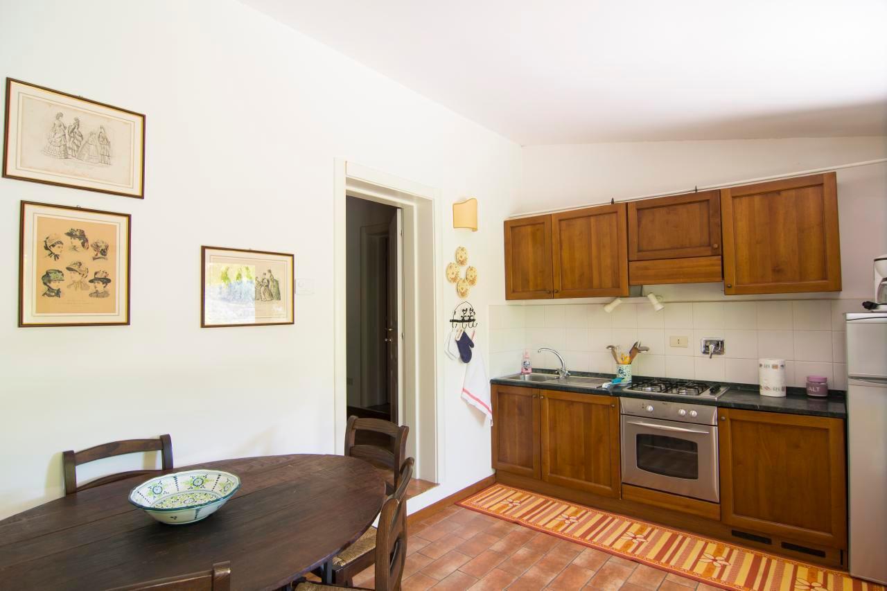 Ferienwohnung Appartamento Frantoio (2570365), Torgiano, Perugia, Umbrien, Italien, Bild 2