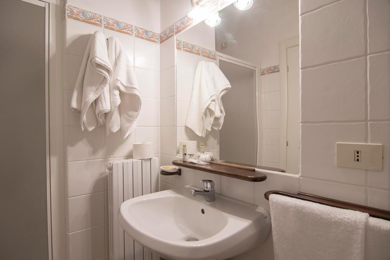 Ferienwohnung Appartamento Frantoio (2570365), Torgiano, Perugia, Umbrien, Italien, Bild 4