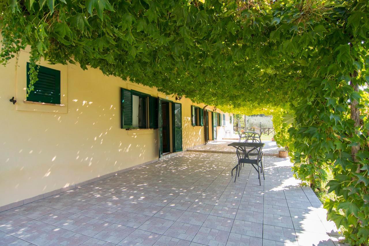 Ferienwohnung Appartamento Frantoio (2570365), Torgiano, Perugia, Umbrien, Italien, Bild 5