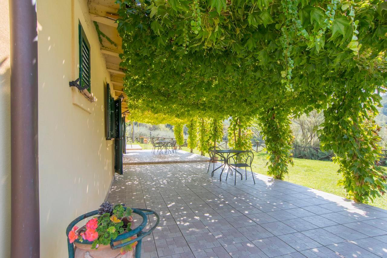 Ferienwohnung Appartamento Frantoio (2570365), Torgiano, Perugia, Umbrien, Italien, Bild 6