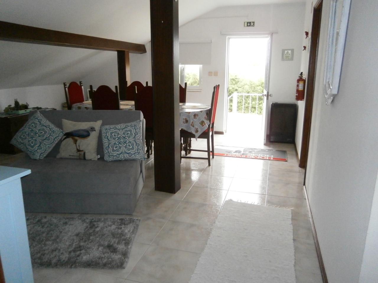 Holiday apartment Die typischste Region in Portugal (2571027), Nazaré, Costa de Prata, Central-Portugal, Portugal, picture 3