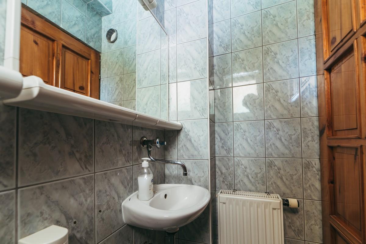 Ferienhaus Familienvilla mit XXL-Pool, Grill, Garten und Spielplatz ganz privat (2573498), Kamenmost, , Dalmatien, Kroatien, Bild 29