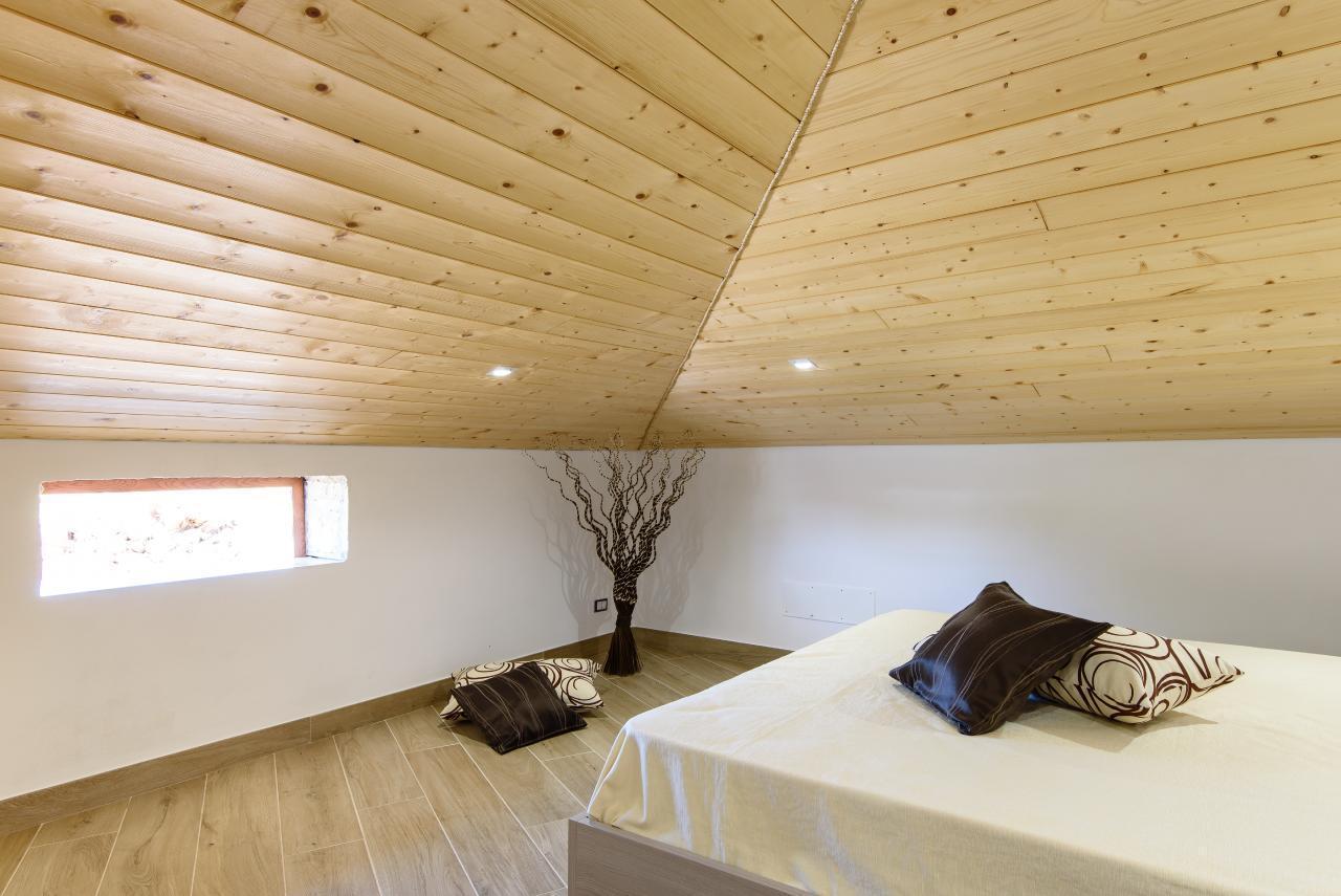 Ferienhaus Villalena-siracusa.it (MANSARDA) (2575137), Siracusa, Siracusa, Sizilien, Italien, Bild 5