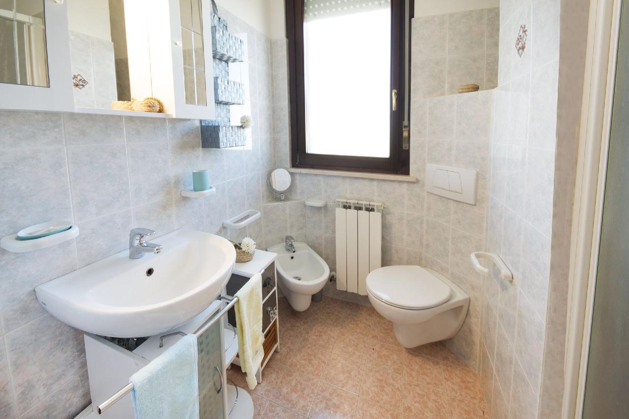 Ferienwohnung Appartamento La Poesia (2575327), Tortoreto, Adriaküste (Abruzzen), Abruzzen, Italien, Bild 6