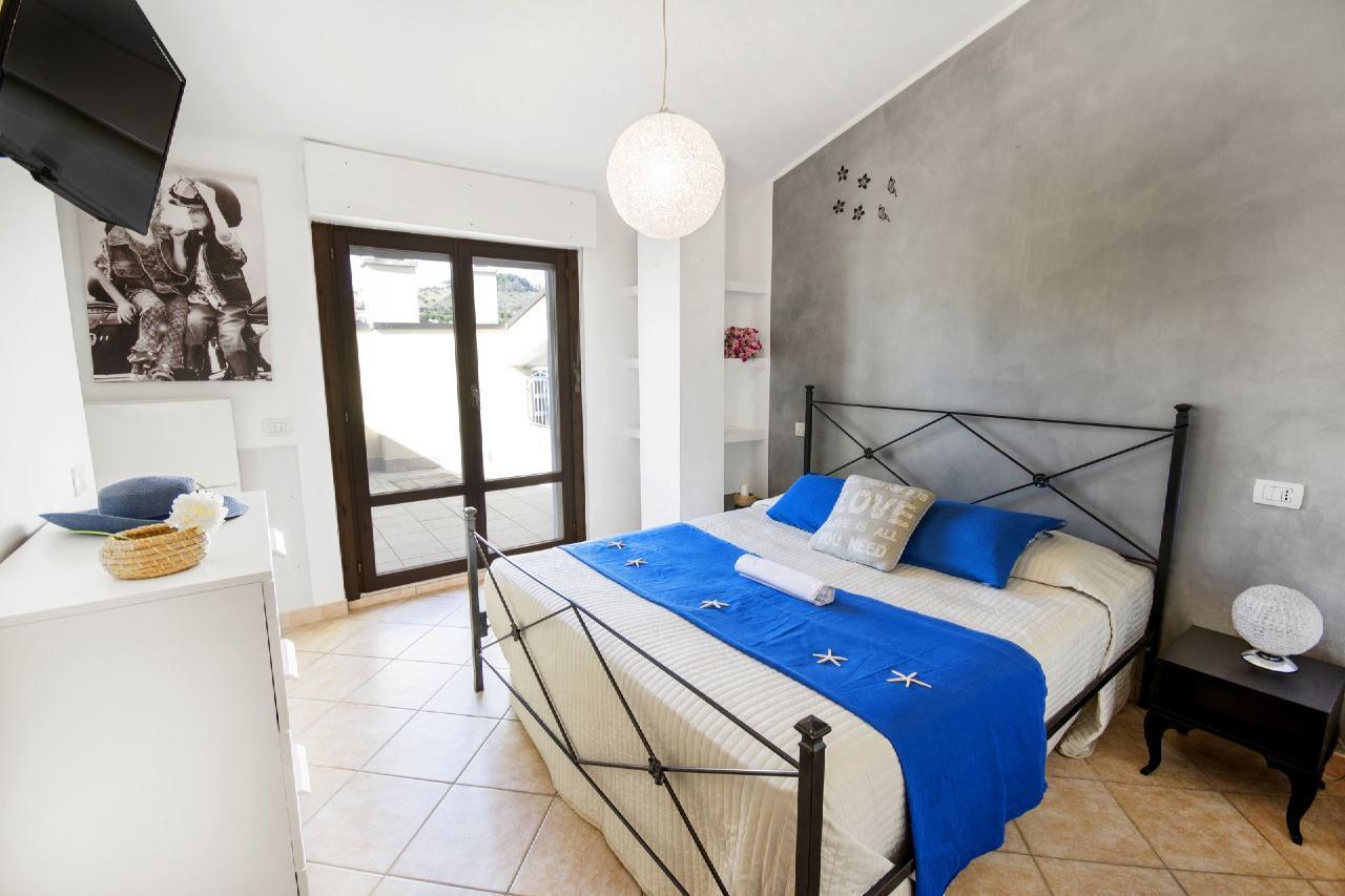 Ferienwohnung Appartamento La Poesia (2575327), Tortoreto, Adriaküste (Abruzzen), Abruzzen, Italien, Bild 4