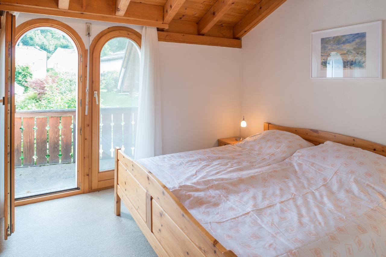 Ferienhaus Casa Marianne (2581069), Flims Dorf, Flims - Laax - Falera, Graubünden, Schweiz, Bild 5