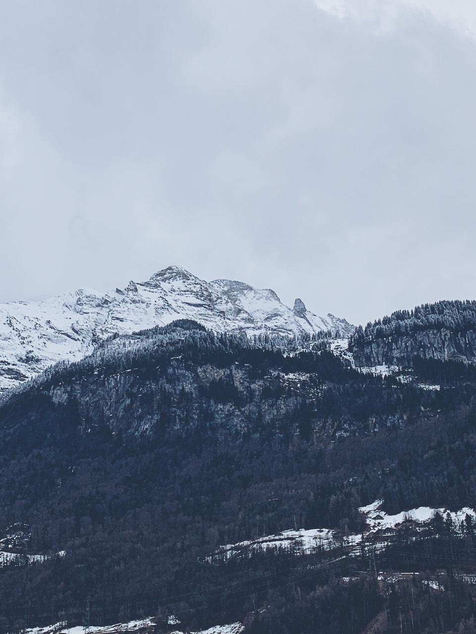 Ferienwohnung Mountain 4U (2605720), Meiringen, Meiringen - Hasliberg, Berner Oberland, Schweiz, Bild 21