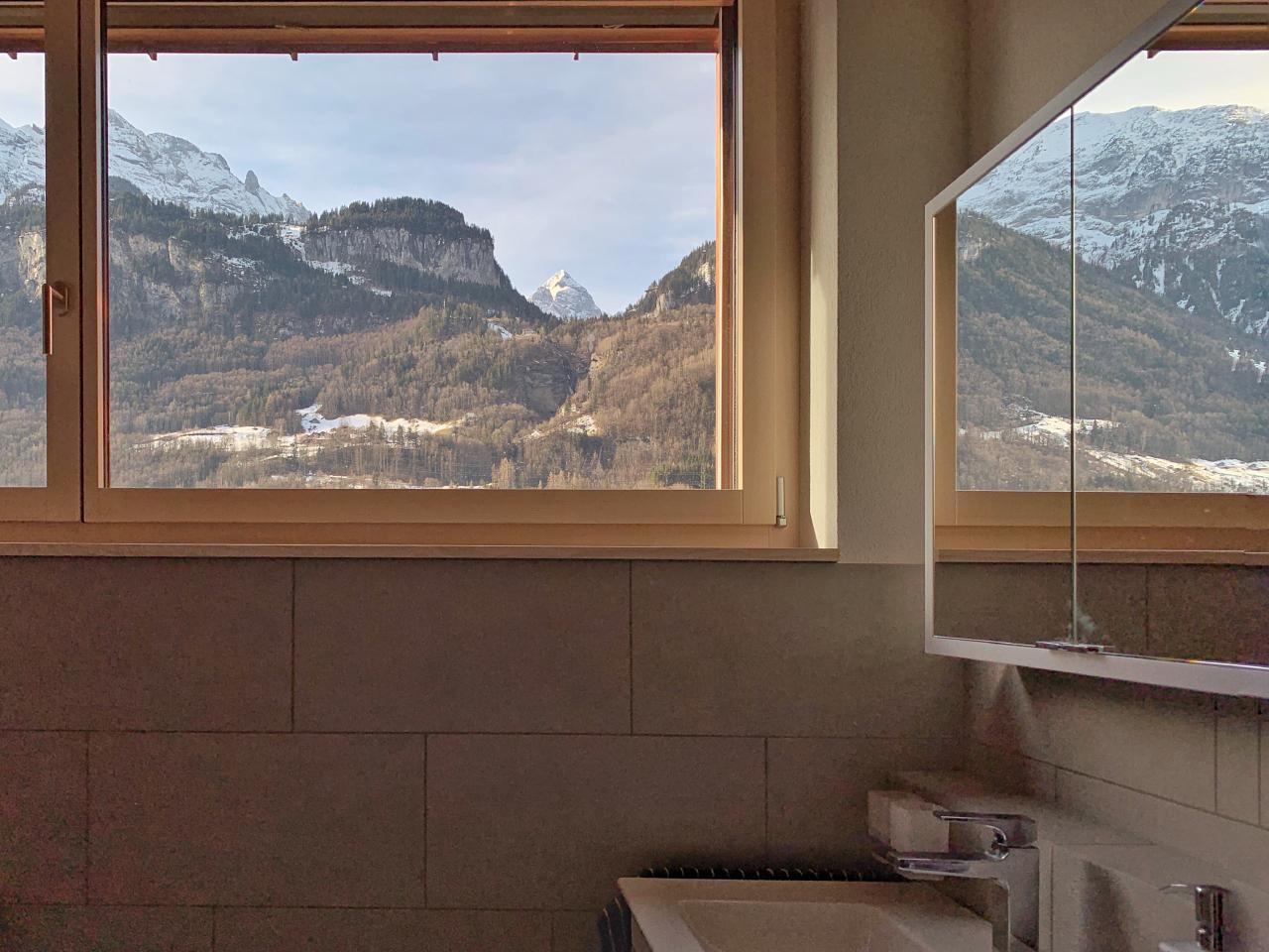 Ferienwohnung Mountain 4U (2605720), Meiringen, Meiringen - Hasliberg, Berner Oberland, Schweiz, Bild 13