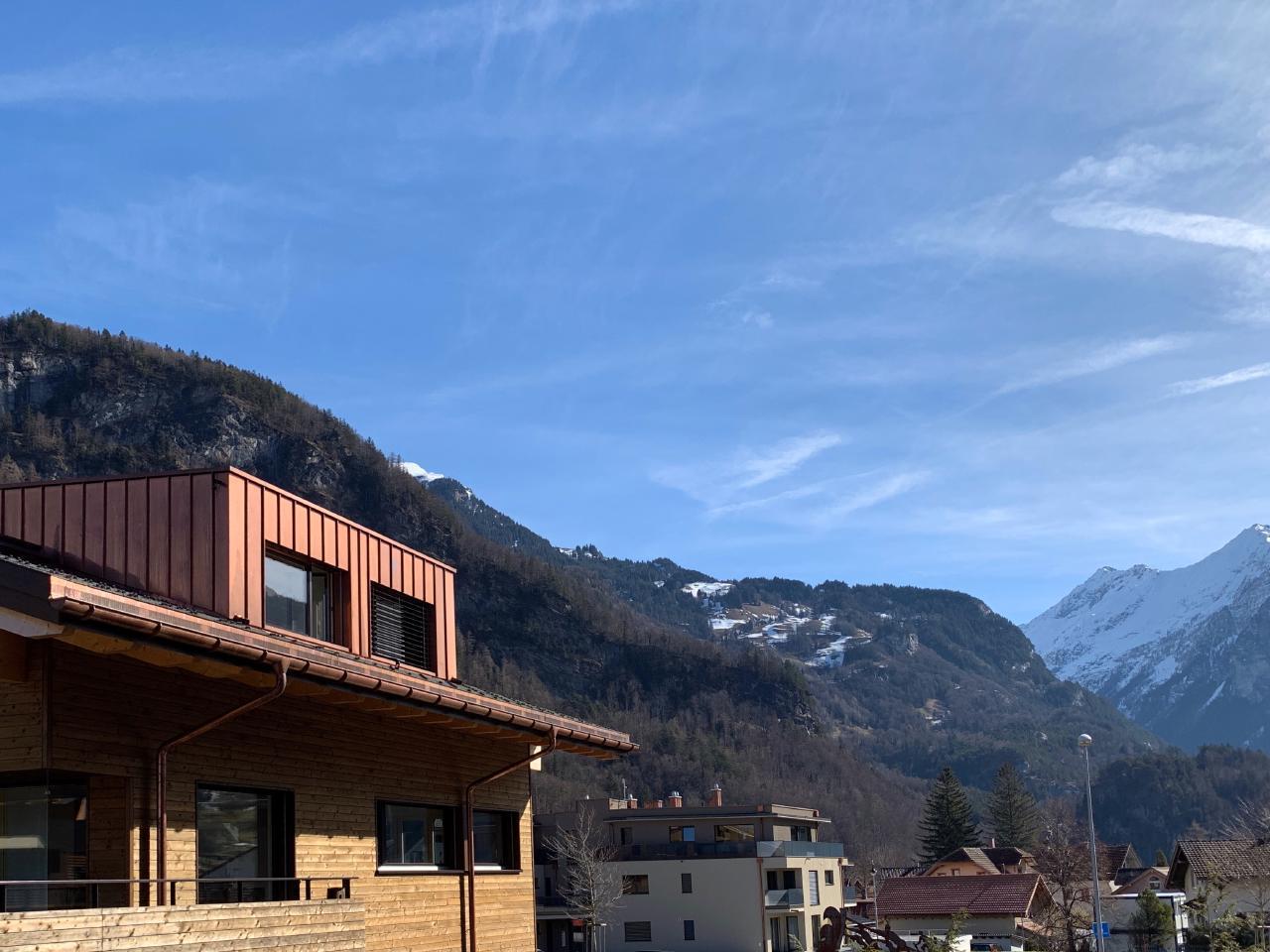 Ferienwohnung Mountain 4U (2605720), Meiringen, Meiringen - Hasliberg, Berner Oberland, Schweiz, Bild 19