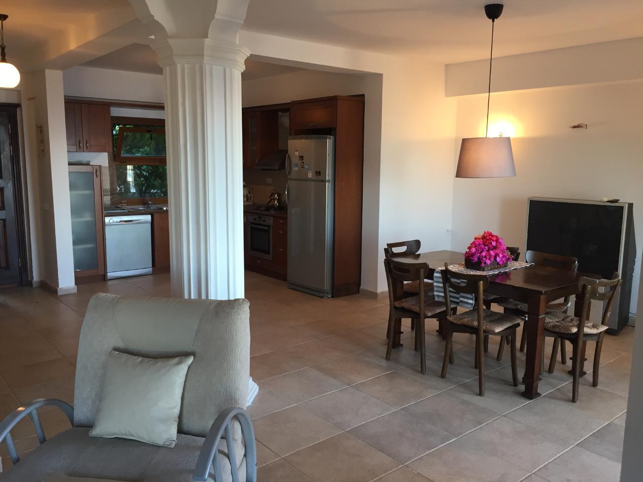 Maison de vacances Ferienvilla mit privatem Pool in Bodrum (2607628), Yalıkavak, , Région Egéenne, Turquie, image 16