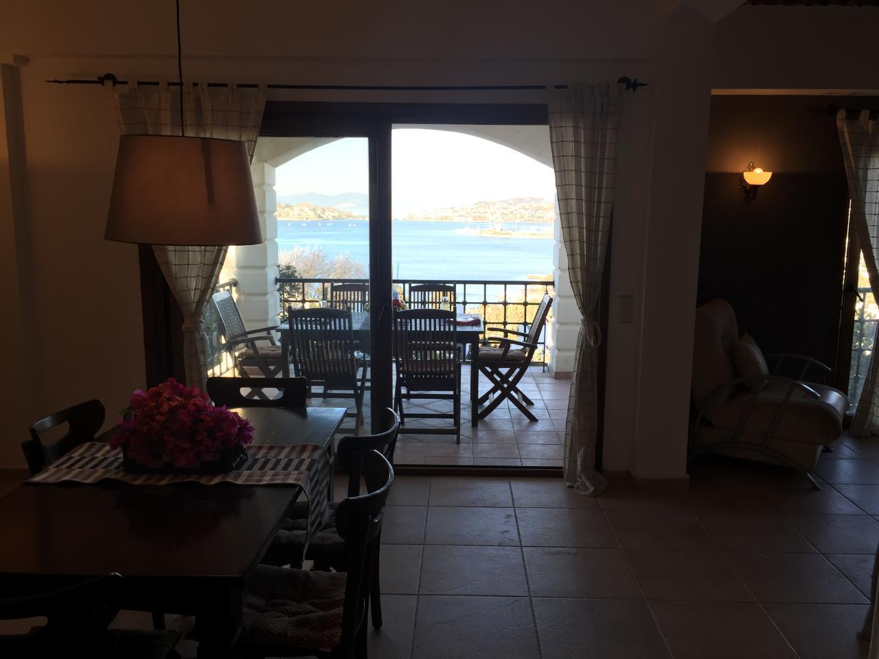 Maison de vacances Ferienvilla mit privatem Pool in Bodrum (2607628), Yalıkavak, , Région Egéenne, Turquie, image 15