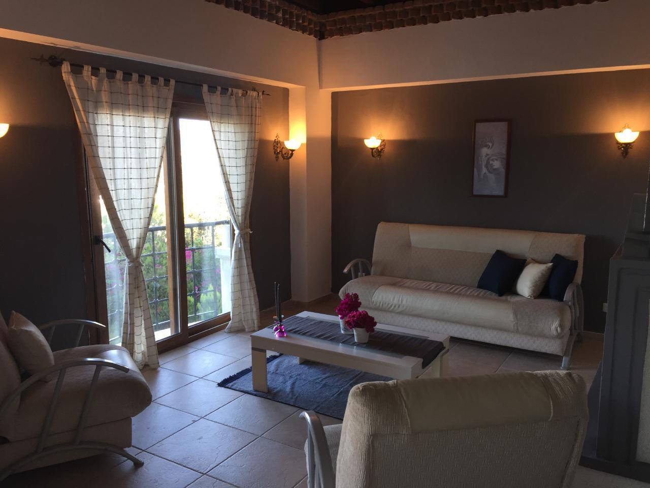 Maison de vacances Ferienvilla mit privatem Pool in Bodrum (2607628), Yalıkavak, , Région Egéenne, Turquie, image 8