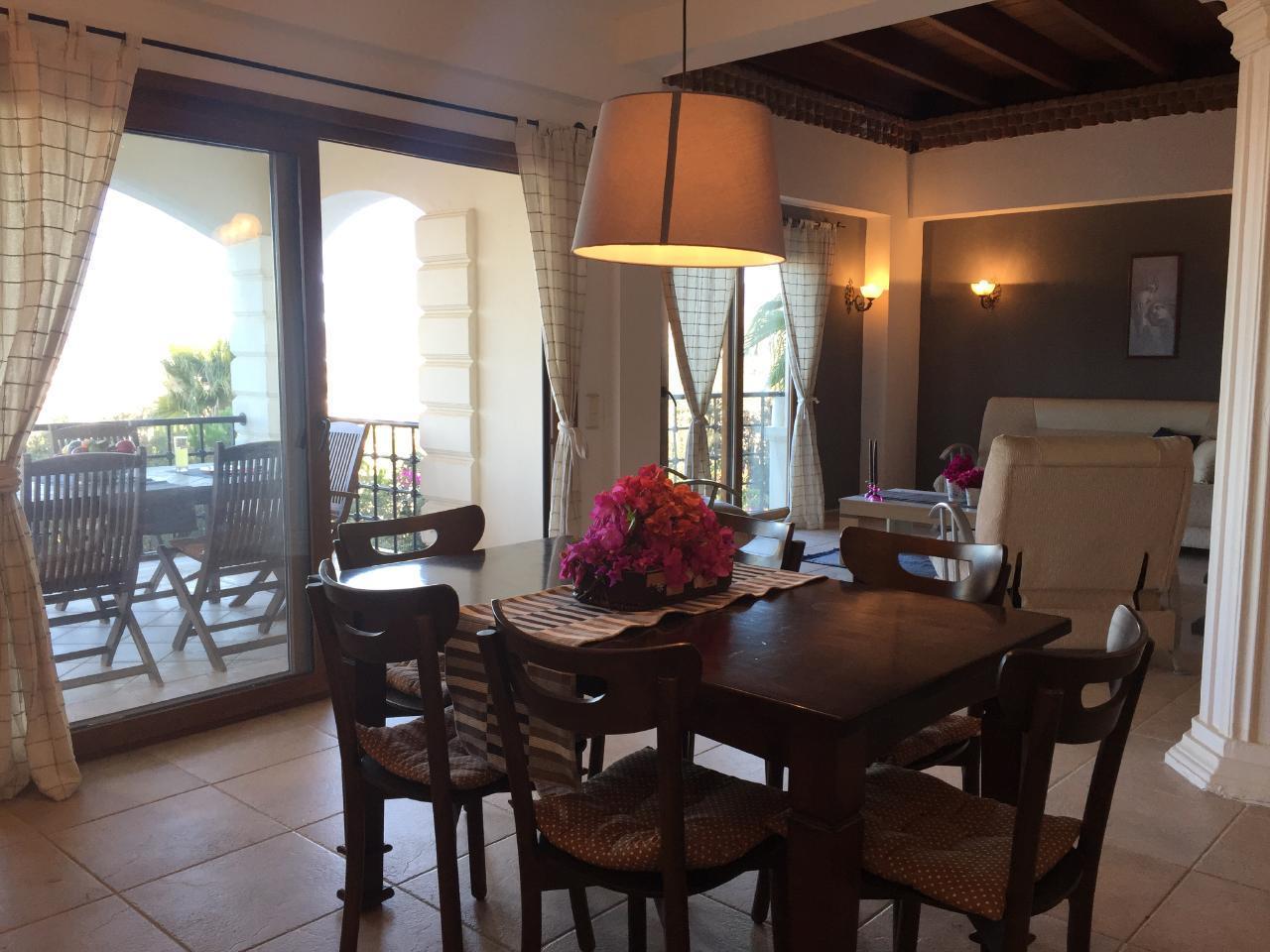 Maison de vacances Ferienvilla mit privatem Pool in Bodrum (2607628), Yalıkavak, , Région Egéenne, Turquie, image 11