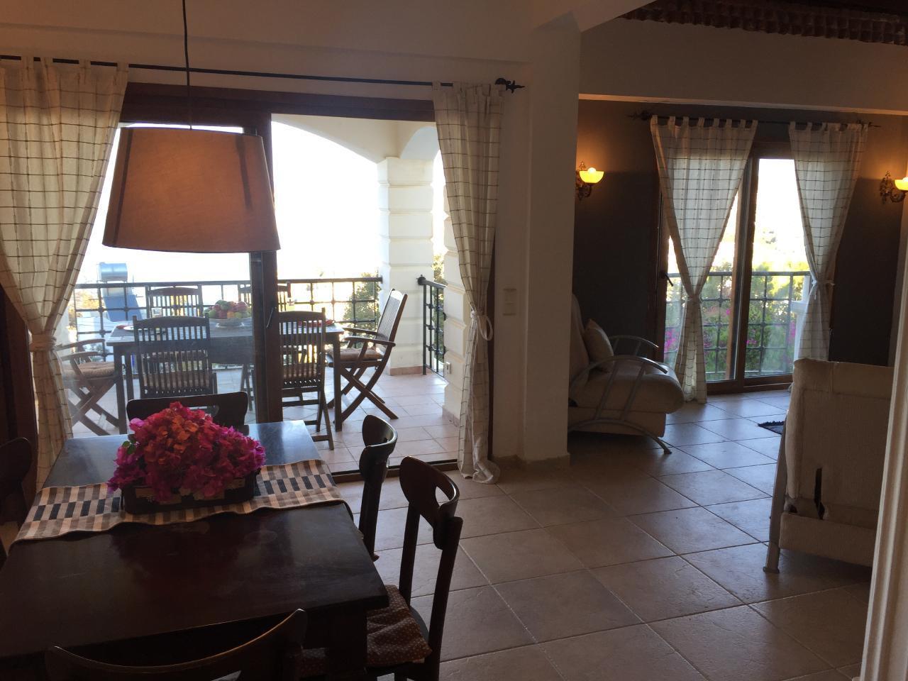 Maison de vacances Ferienvilla mit privatem Pool in Bodrum (2607628), Yalıkavak, , Région Egéenne, Turquie, image 13