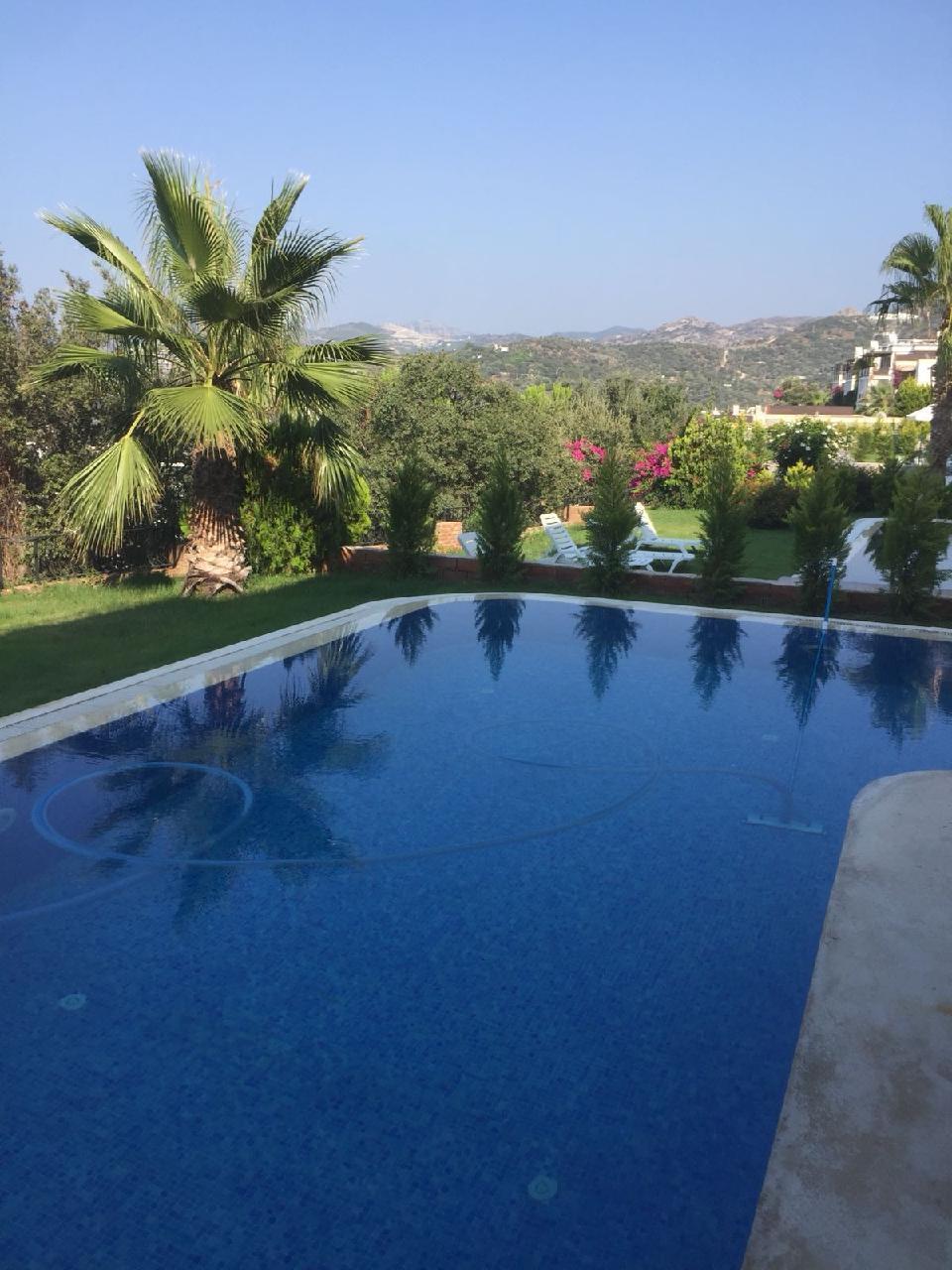 Maison de vacances Ferienvilla mit privatem Pool in Bodrum (2607628), Yalıkavak, , Région Egéenne, Turquie, image 4