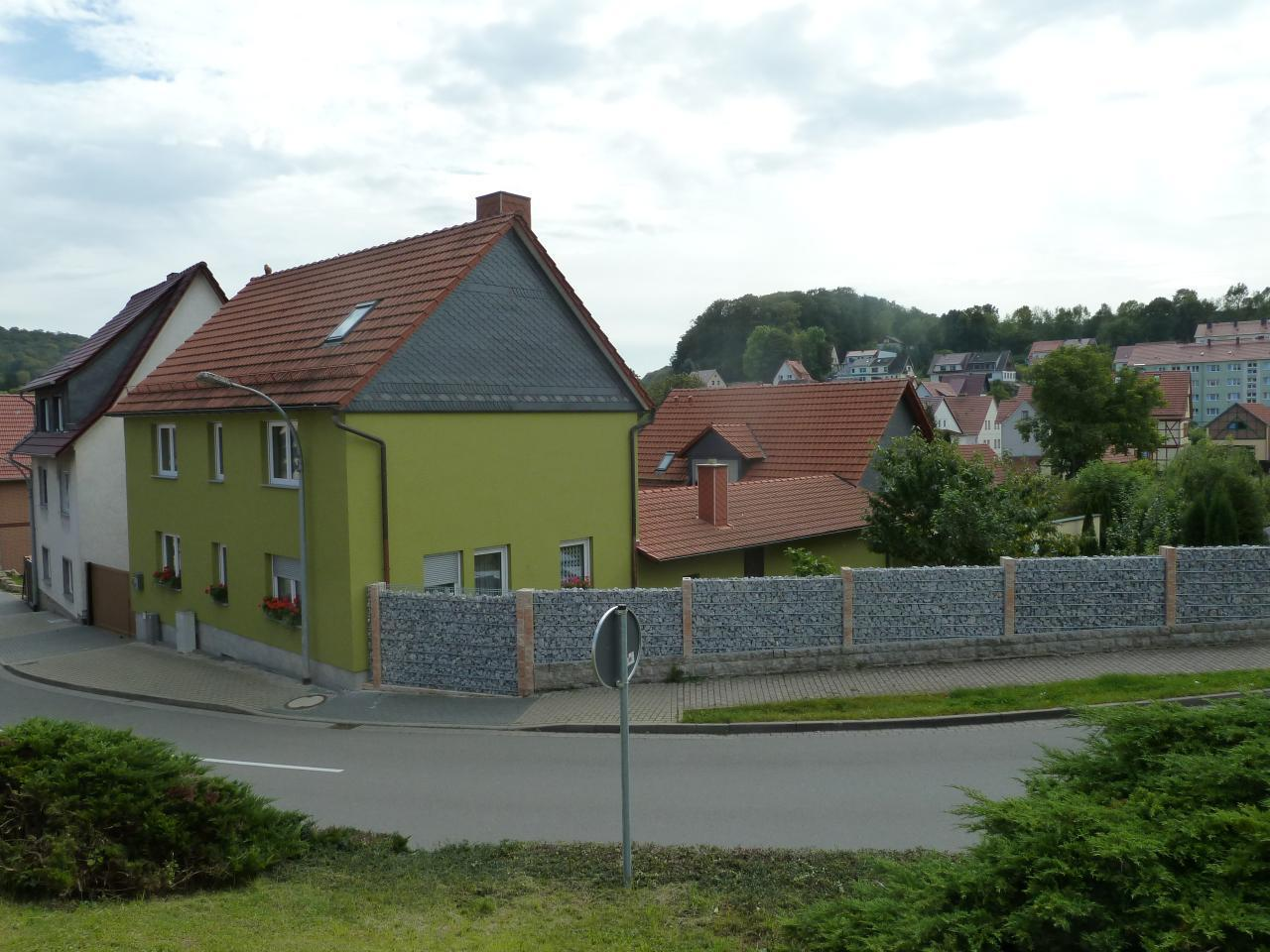Holiday apartment ****Gästehaus Henning (261748), Heyerode, North-Thuringian Highland, Thuringia, Germany, picture 12