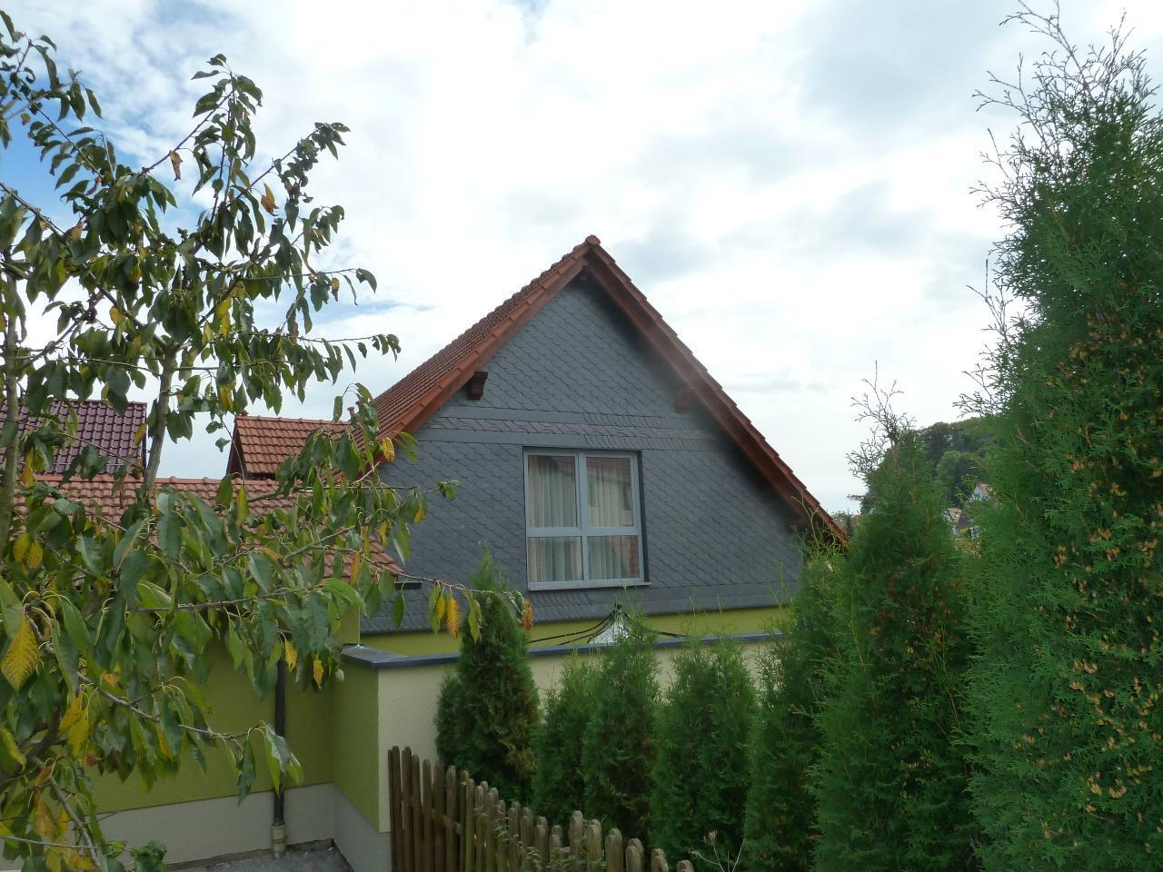 Holiday apartment ****Gästehaus Henning (261748), Heyerode, North-Thuringian Highland, Thuringia, Germany, picture 13