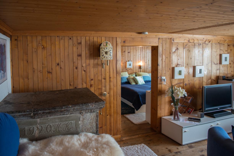 Ferienwohnung Hasliberg Goldern - traditionell und modern (2611870), Hasliberg Goldern, Meiringen - Hasliberg, Berner Oberland, Schweiz, Bild 3