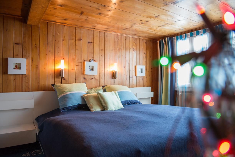 Ferienwohnung Hasliberg Goldern - traditionell und modern (2611870), Hasliberg Goldern, Meiringen - Hasliberg, Berner Oberland, Schweiz, Bild 6