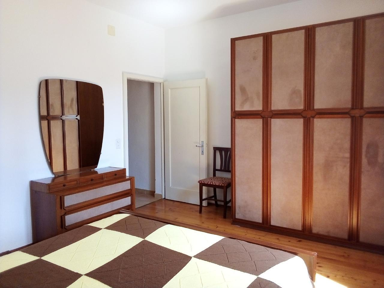 Appartement de vacances Grosszügige Wohnung im historischen Tessinerhaus (2617724), Sessa, Lac de Lugano (CH), Tessin, Suisse, image 6