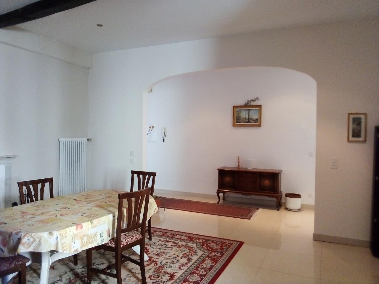 Appartement de vacances Grosszügige Wohnung im historischen Tessinerhaus (2617724), Sessa, Lac de Lugano (CH), Tessin, Suisse, image 3
