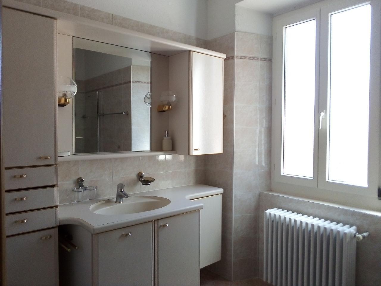 Appartement de vacances Grosszügige Wohnung im historischen Tessinerhaus (2617724), Sessa, Lac de Lugano (CH), Tessin, Suisse, image 8