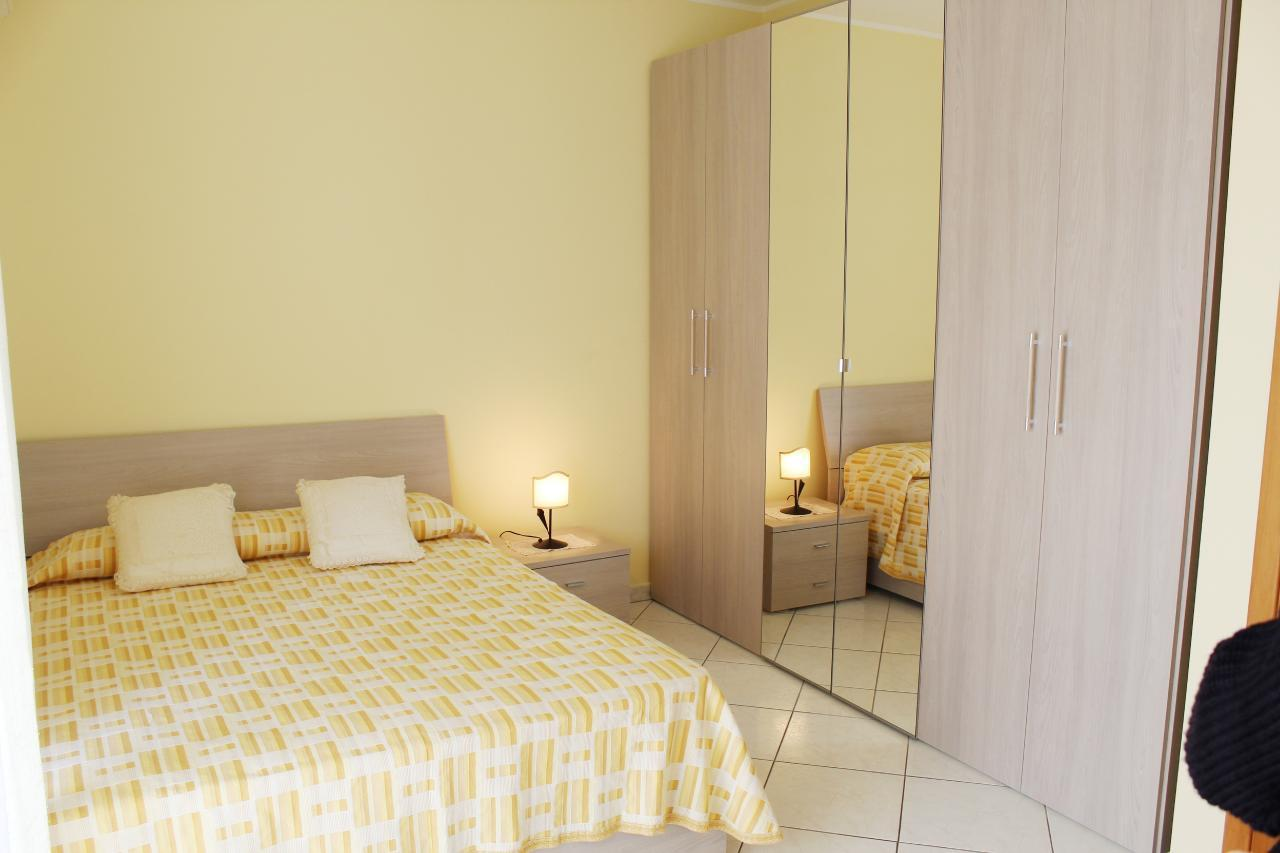 Appartement de vacances MARE - ETNA - TAORMINA (2618228), Mascali, Catania, Sicile, Italie, image 12