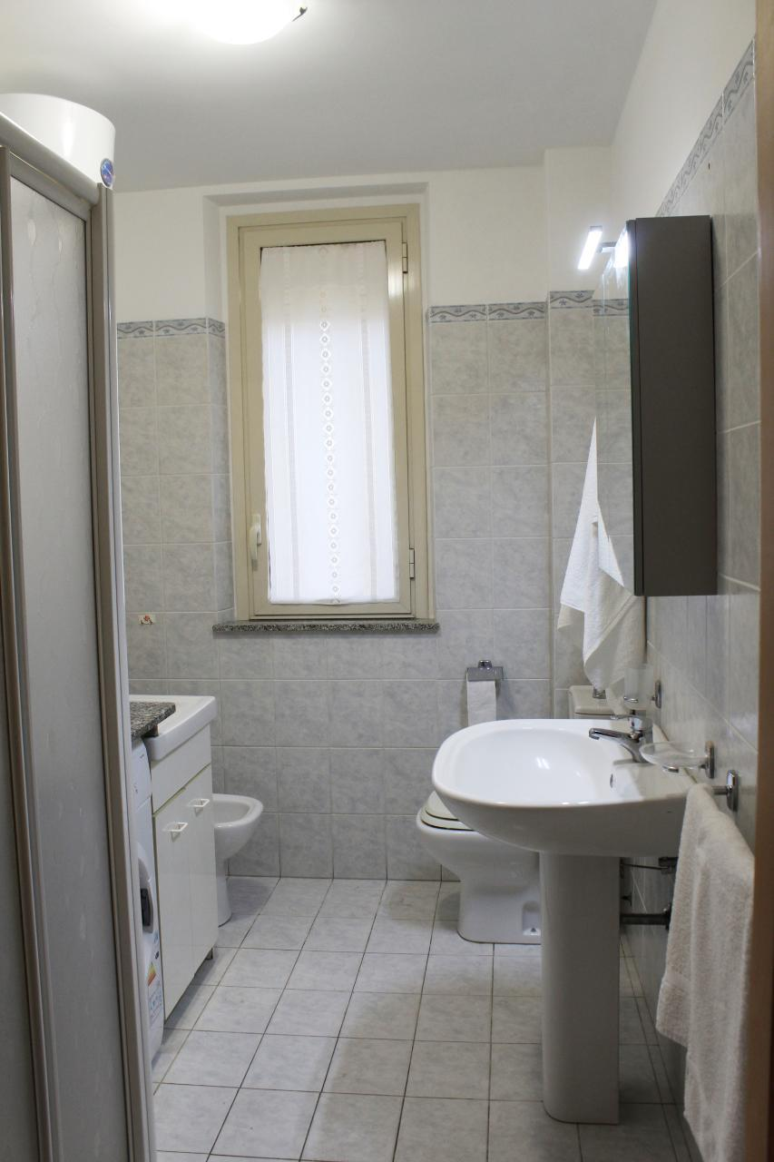 Appartement de vacances MARE - ETNA - TAORMINA (2618228), Mascali, Catania, Sicile, Italie, image 22